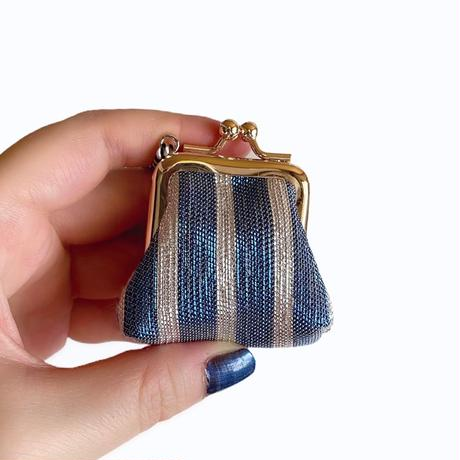 Micro Pouch / 062605
