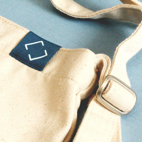 SCENARIOART shoulder bag