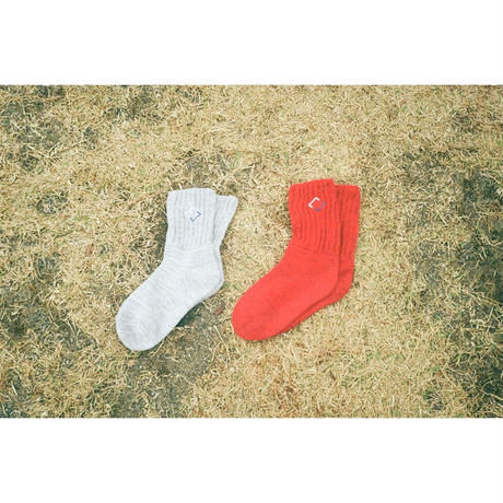 Marble color Socks