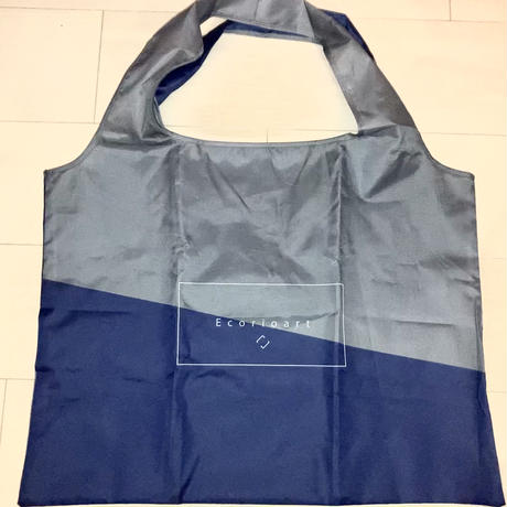 "Eco bag""Ecorioart"""