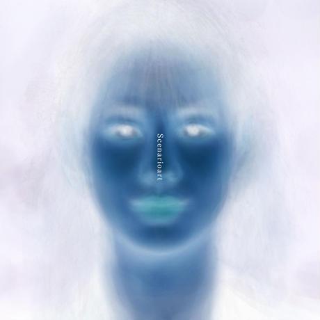 3rd Full Album「EVER SICK」