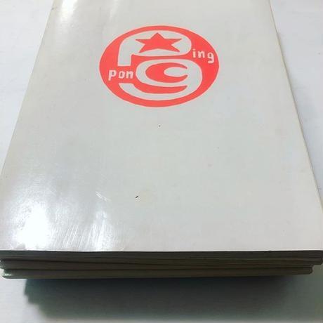 5c98b9d80283af49b4a9430f