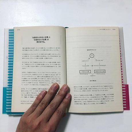 本の未来をつくる仕事/仕事の未来をつくる本