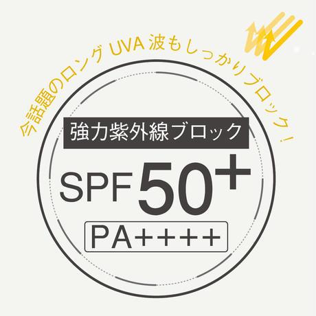 5caf2ac94da852646bcd4f60