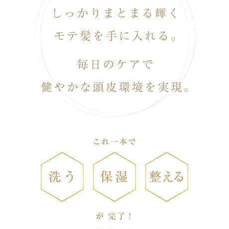 59520826f22a5b5201001e72