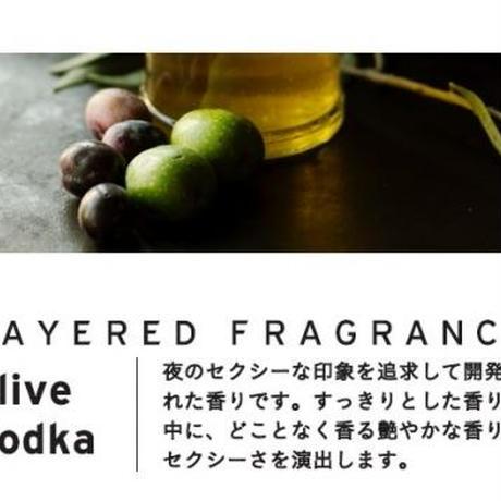 Non-Alcoholic Perfume|ノンアルコールパフューム