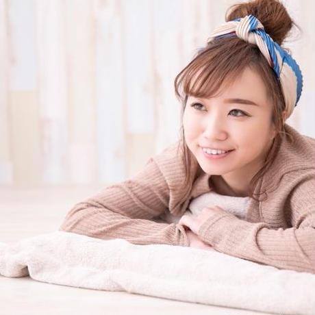【在庫限り! 送料無料】◆日本製◆ スーパーホテル仕様 アクリルニューマイヤー毛布 シングルサイズ用