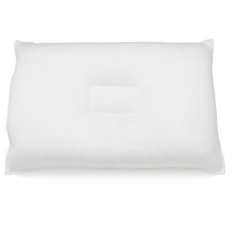 【送料無料】スーパーホテル仕様ハニカムコルマ枕(小・高さ調節ファスナー付)63cm×43cm