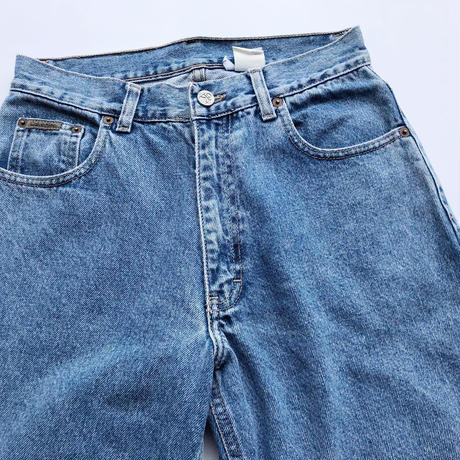 Calvin Klein denim pants