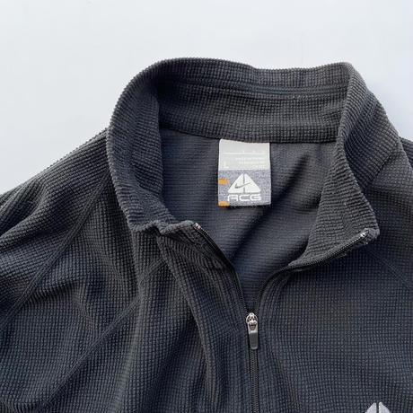 Nike ACG lightweight fleece / ナイキ ACG フリース