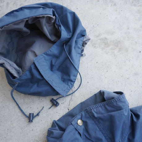 REI GORE-TEX mountain jacket