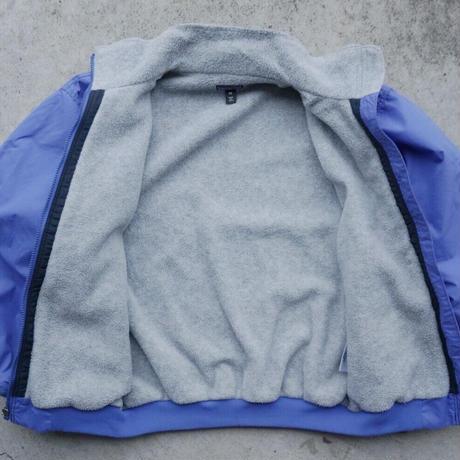 Patagonia shelled synchilla jacket