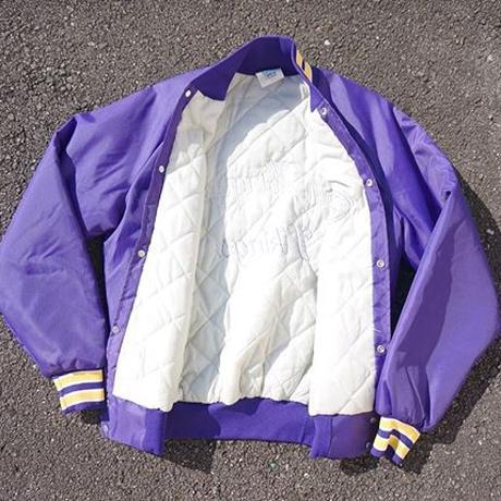 NKV stadium jacket