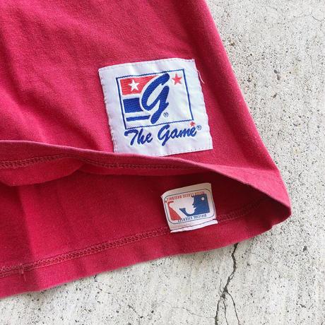 90's Philadelphia Phillies tee