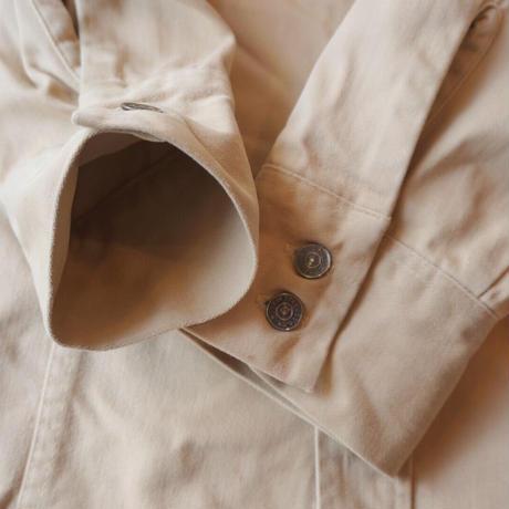 Levi's cotton jacket
