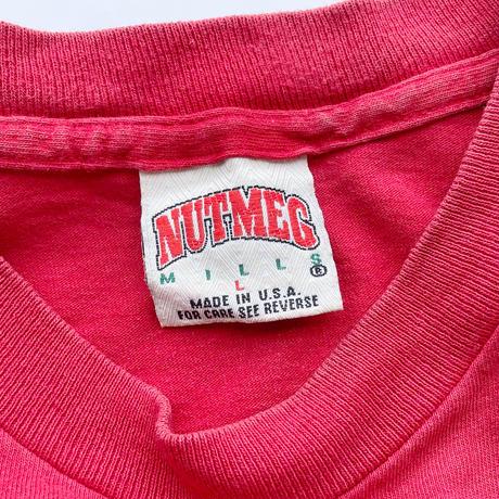 90's St.Louis cardinals tee / 90年代 セントルイスカーディナルズ Tシャツ