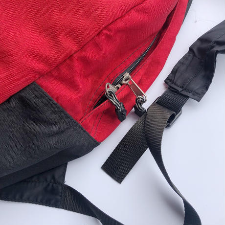 Outdoor products daypack