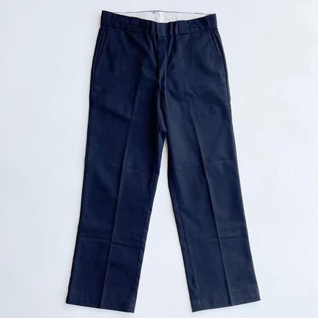 90's Dickies work pants / 90年代 ディッキーズ ワークパンツ