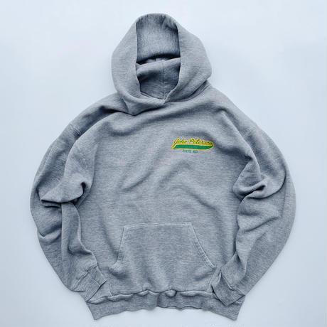80's Russell athletic hoodie / 80年代 ラッセルアスレチック パーカー