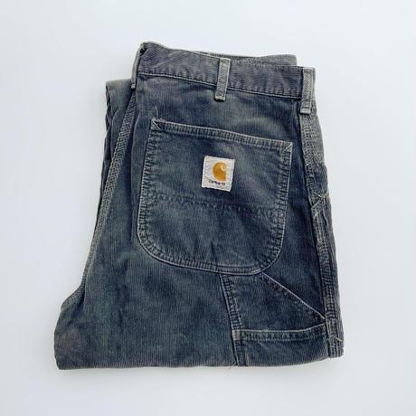 Carhartt corduroy painter pants / カーハート コーデュロイ ペインターパンツ