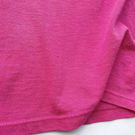 80's Jerzees St.Louis tee / 80年代 ジャージーズ セントルイスTシャツ