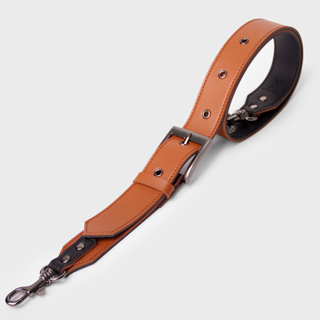 SAMO ONDOH / 11° 34mm BELT STRAP