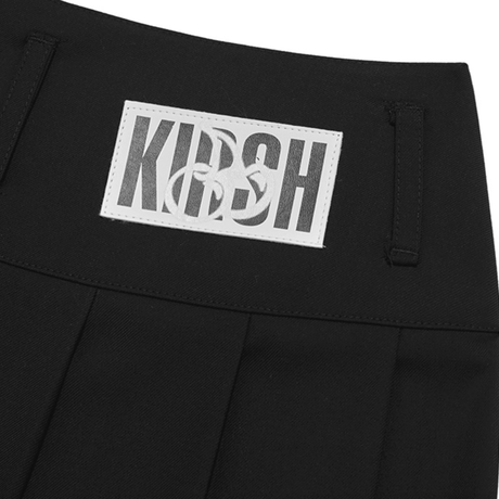 KIRSH  TENNIS SKIRT