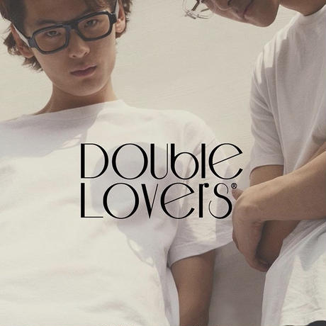 Double Lovers_Zulu