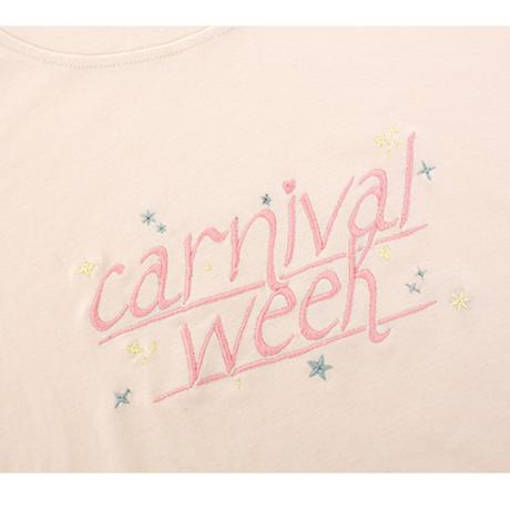margarin fingers / carnival week Tshirt