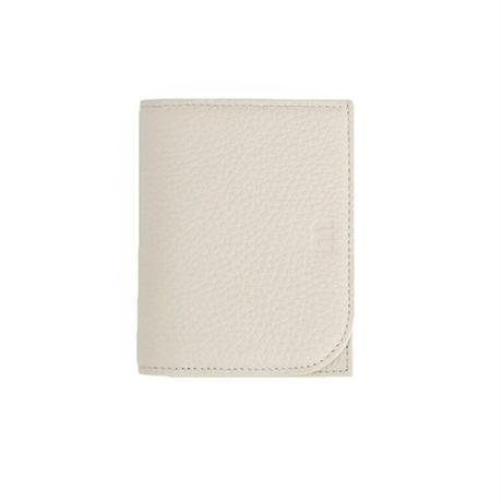 minitmute / buffy wallet