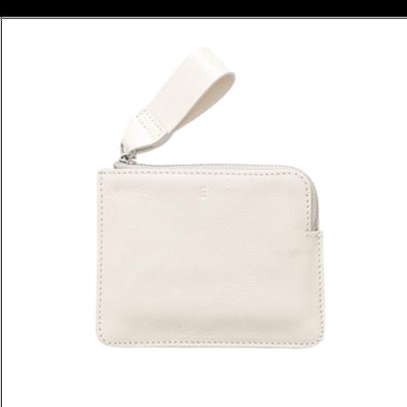 minitmute / compact wallet