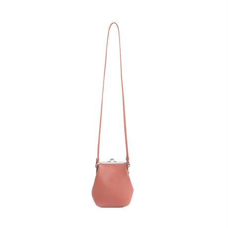 minitmute / mini coind bag