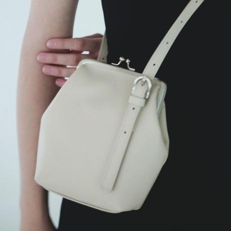 minitmute / belt mini coind bag
