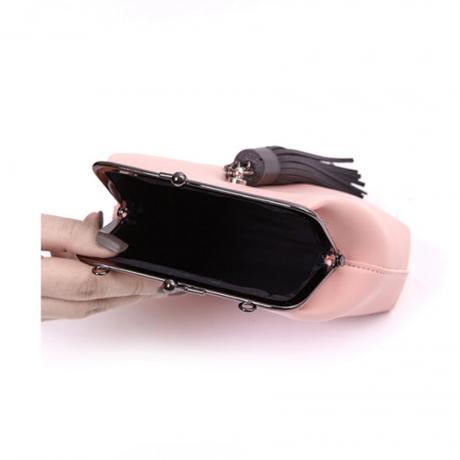 「SAMO ONDOH」MIA bag