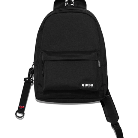 KIRSH CHERRY SLINGBAG IH