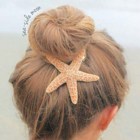 Sugar Starfish Valetta