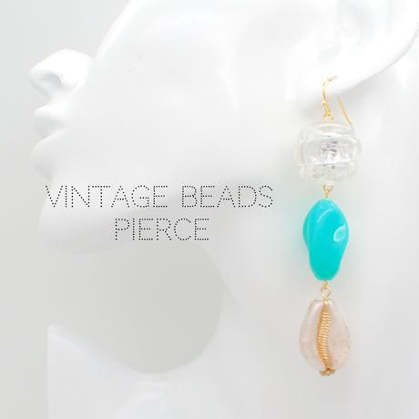 vintage pierce ⅲ