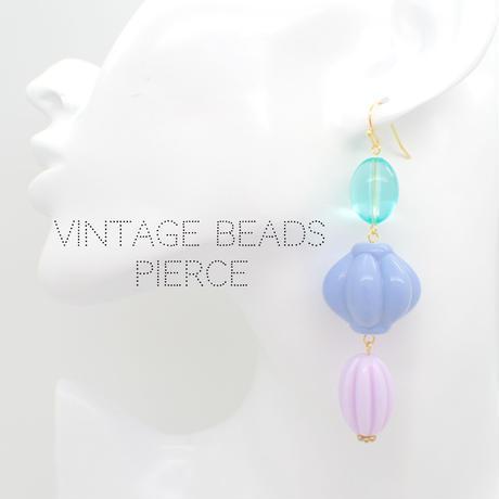 vintage pierce ⅰ