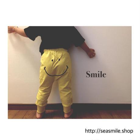【即納】おしりsmile/パンツ