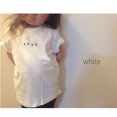 フロッキーロゴ /Tシャツ