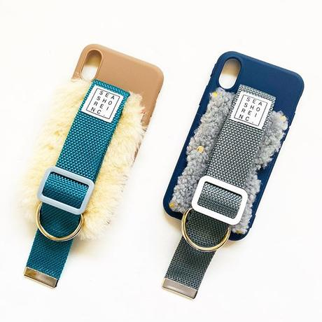 for iPhone【 mouton 】