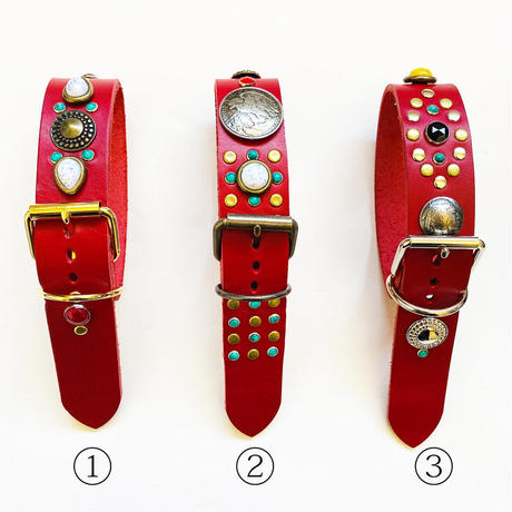 for iPhone【 animal 】studs