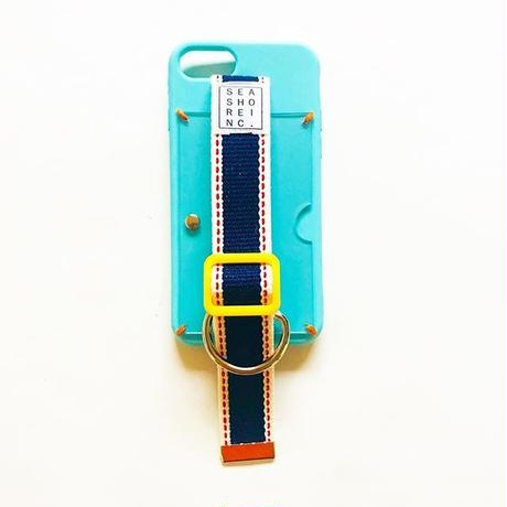 for iPhone【 POOL BAG 】