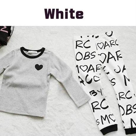 5a014e1c428f2d1f5a003367