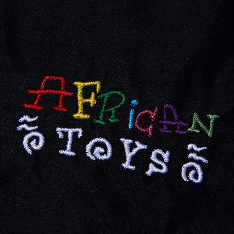 AFRiCAN TOYS Shorts