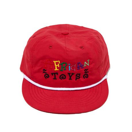 AFRiCAN TOYS Cap