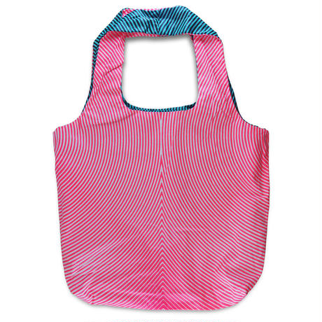 TOTE BAG 006 - CRAFTED BY GAGA