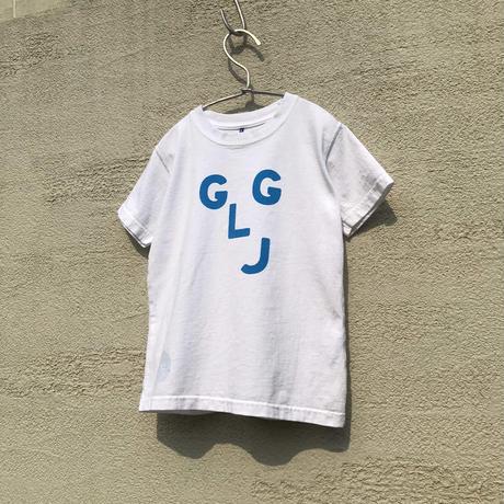 """Kid's  T-Sht.  """" G G L J """""""