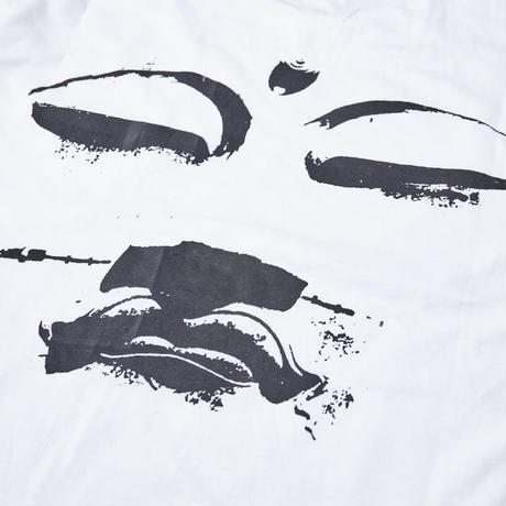 大仏Tシャツ