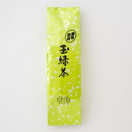 【お買い得】辻の香(390g)
